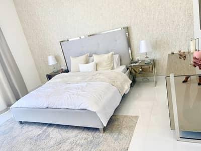 تاون هاوس 3 غرفة نوم للبيع في وصل غيت، دبي - Next to Ibn Battuta | 3 BR+Maids | 2% DLD Waiver