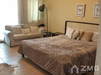 فلیٹ 3 غرفة نوم للبيع في دبي فيستيفال سيتي، دبي - Luxurious Fully Furnished 3 Bedroom  plus Maid