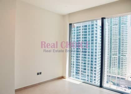 Exclusive Property|Best Location Brand New 1BR