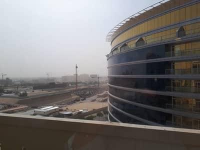 شقة 1 غرفة نوم للبيع في واحة دبي للسيليكون، دبي - شقة في التلال واحة دبي للسيليكون 1 غرف 420000 درهم - 4149538