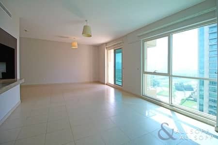 2 Bedroom Flat for Sale in The Views, Dubai - Golf View   2 Bed   Study   Rare Unit Type