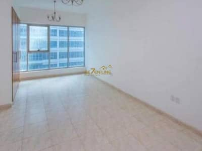 Studio for Sale in Dubailand, Dubai - Investor Deal! Studio Apt in Skycourts Tower C