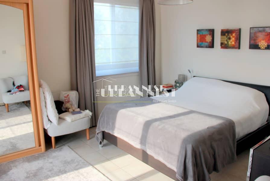 10 Stunning type C3 Family 4 Bed Villa