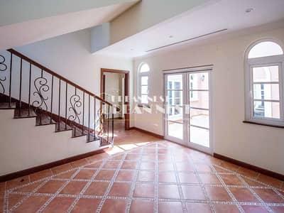 5 Bedroom Villa for Sale in The Villa, Dubai - Best deal and location for Valencia Villa