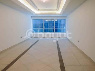 شقة 3 غرف نوم للايجار في الخالدية، أبوظبي - 3 Bedroom Apartment