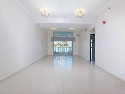 فلیٹ 2 غرفة نوم للبيع في دبي مارينا، دبي - Vacant 2 bed w/ Storage Room and  Sea View