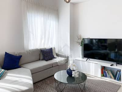 3 Bedroom Townhouse for Sale in Serena, Dubai - Pay Just 25% and Move in 3Yrs Post-Handover