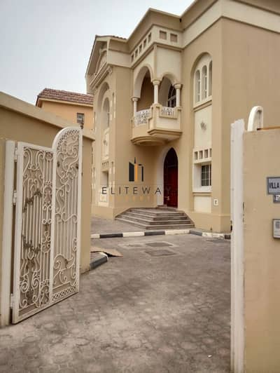 Great Offer: 5 bedrooms Spacious Villa