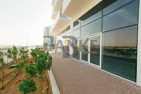 محل تجاري  للايجار في مدينة دبي للاستديوهات، دبي - Great Business Opportunity Shell & Core Retail Unit To Let