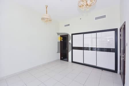 Brand New 1BR for rent in Dubai Studio City