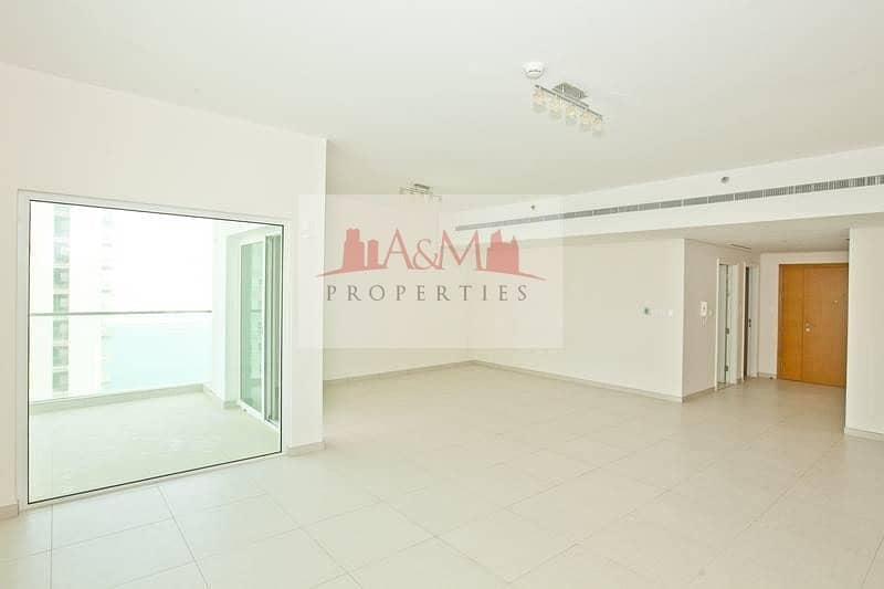 Beautiful 1Bedroom Apartment in Amaya Tower 2 for 4 cheques