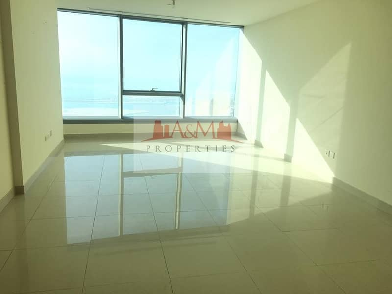 2 Beautiful 1Bedroom Apartment in Amaya Tower 2 for 4 cheques
