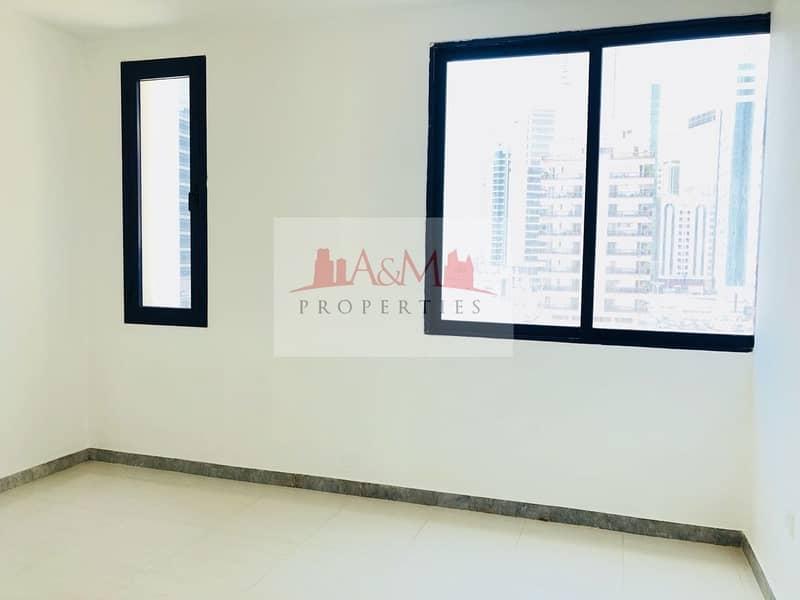 2 Hot Deal 3Bedroom+Maidroom Apartment in Salam Street