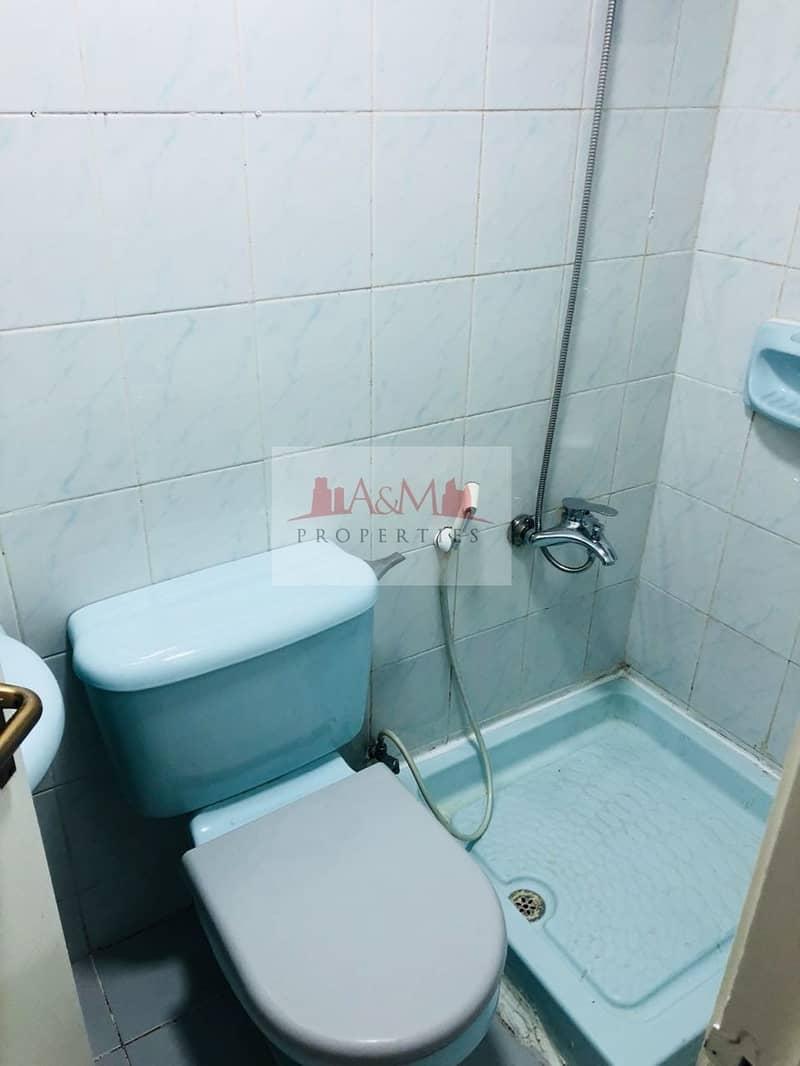 10 Hot Deal 3Bedroom+Maidroom Apartment in Salam Street