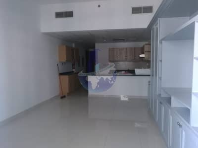 1 Bedroom Apartment for Rent in Dubai Sports City, Dubai - special 1BR FOR RENT in Elite Residence3