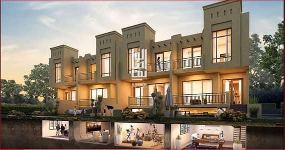 3BR Multi- Use lower ground heritage villa!!