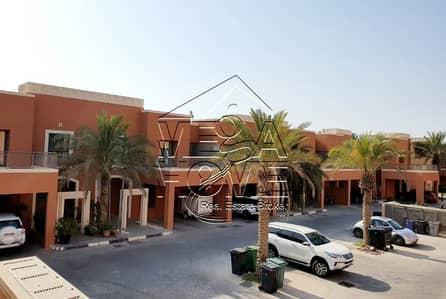 فیلا 4 غرفة نوم للايجار في مدينة بوابة أبوظبي (اوفيسرز سيتي)، أبوظبي - *