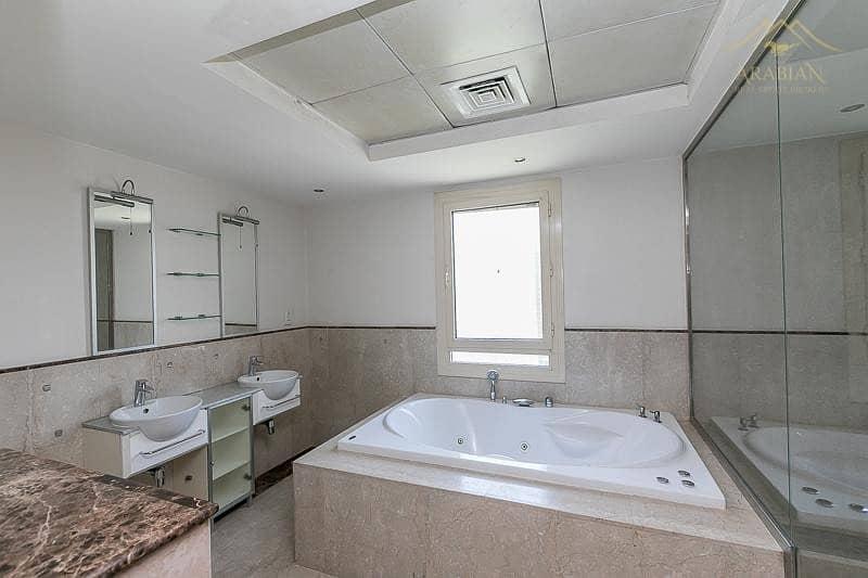 33 E Sector Luxury 6 Bedrooms Villa in Emirates Hills