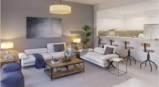 5 BEDROOM SIDRA UNIT FOR SALE AMAZING LOCATION