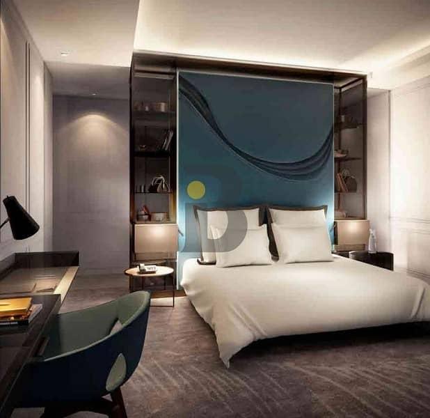 9 CHEAPEST 2 BED|ADDRESS DUBAI OPERA DOWNTOWN