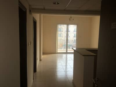 1 Bedroom Flat for Rent in International City, Dubai - Straight Unit| Beautiful 1BHK | Open View | FAMILY BUILDING |31K