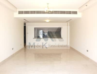 3 Bedroom Flat for Rent in Culture Village, Dubai - No Commission Multiple 3BR Units Manazel Al Khor