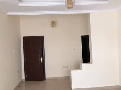 5 Bedroom Villa for Rent in Al Mowaihat, Ajman - Villa for rent in Ajman areas Almweihat and kindergarten