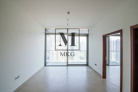 1 Bedroom Apartment for Sale in Dubai Marina, Dubai - Type 1E | Middle Floor Unit | EXCLUSIVE