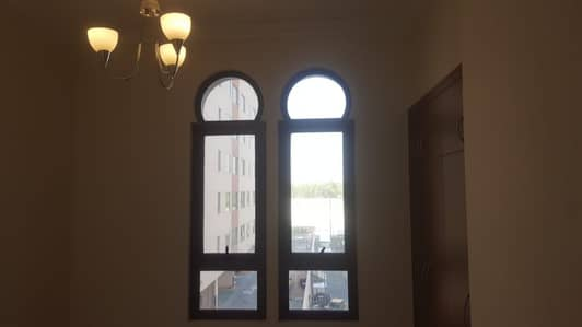 3 Bedroom Apartment for Rent in Al Nahda, Dubai - 1 Month Free Brand New Building With High Quality Finishing!