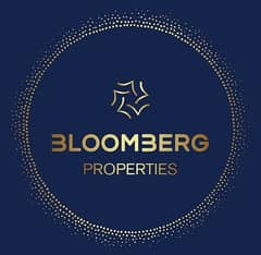Bloomberg Properties