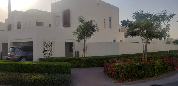 فیلا 3 غرفة نوم للبيع في المرابع العربية، دبي - UNBELIEVABLE 3 BR VILLA/SALE/MIRAS OASIS 1/ AED2M