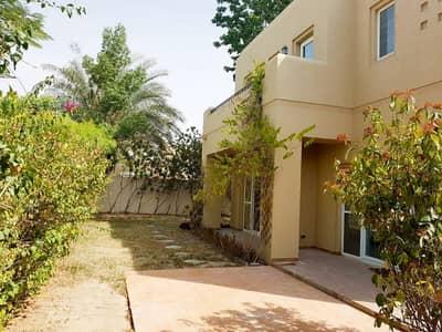 فیلا 5 غرفة نوم للبيع في المرابع العربية، دبي - Spacious- 5 bed+maids in Terranova