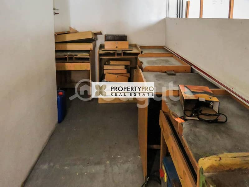 2 Best Deal! Workshops to Rent in the Jewelry and Gemplex JLT