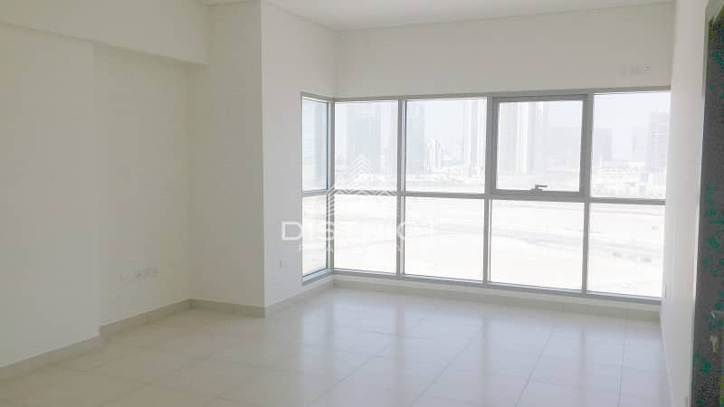 2 Best offer for amazing 1 bedroom in The Wave