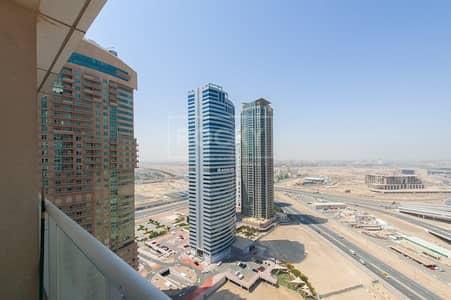 Best offer|1 Bedroom|Laguna Tower|JLT