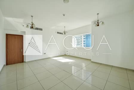 Price Reduced Limited Offer | 2 Bed @78K