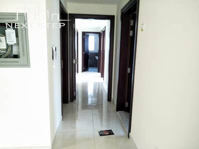 2 Bedroom Apartment for Rent in Tourist Club Area (TCA), Abu Dhabi - ELEGANT TWO BEDROOM APARTMENT