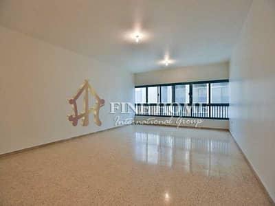 فلیٹ 3 غرفة نوم للايجار في شارع الشيخ خليفة بن زايد، أبوظبي - 3BR Apartment