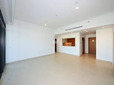 3 Bedroom Flat for Rent in The Hills, Dubai - Brand new 3 bed| Full Golf view|Vida Residences
