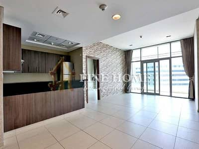 1 Bedroom Apartment for Rent in Danet Abu Dhabi, Abu Dhabi - Charming and elegant 1MBR AP