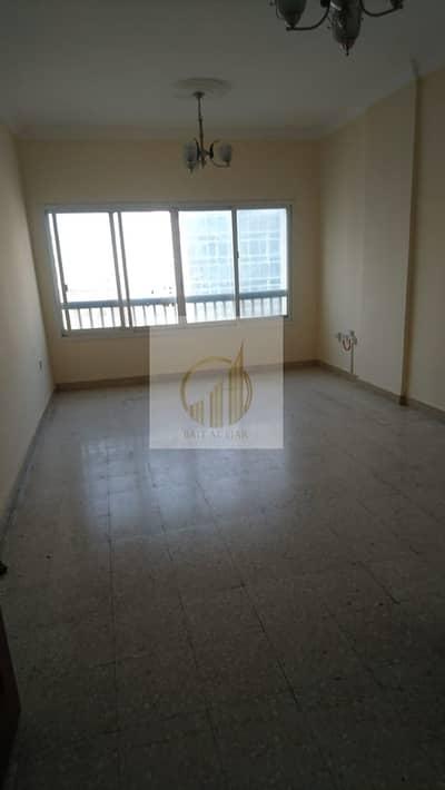 شقة 2 غرفة نوم للايجار في مدينة زايد، أبوظبي - HOT DEAL !!2 BHK in Madinat Zayed With balcony  and Amazing price!!!!