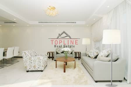 3 Bedroom Townhouse for Sale in Al Furjan, Dubai - 3BR  Townhouse For Sale in Al Furjan