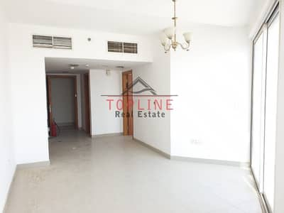 1 Bedroom Apartment for Sale in Dubai Production City (IMPZ), Dubai - Best deal | 1BR | IMPZ | Near City Center