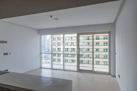 شقة 1 غرفة نوم للايجار في دبي مارينا، دبي - 1 Bed Apt. with Balcony with Marina Views