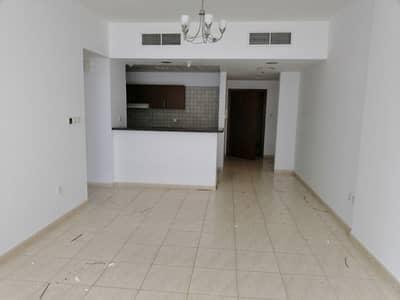 Studio for Sale in Dubailand, Dubai - DISTRESS DEAL|RENTED UNIT|GOOD ROI|2 UNITS |ONLY 275K