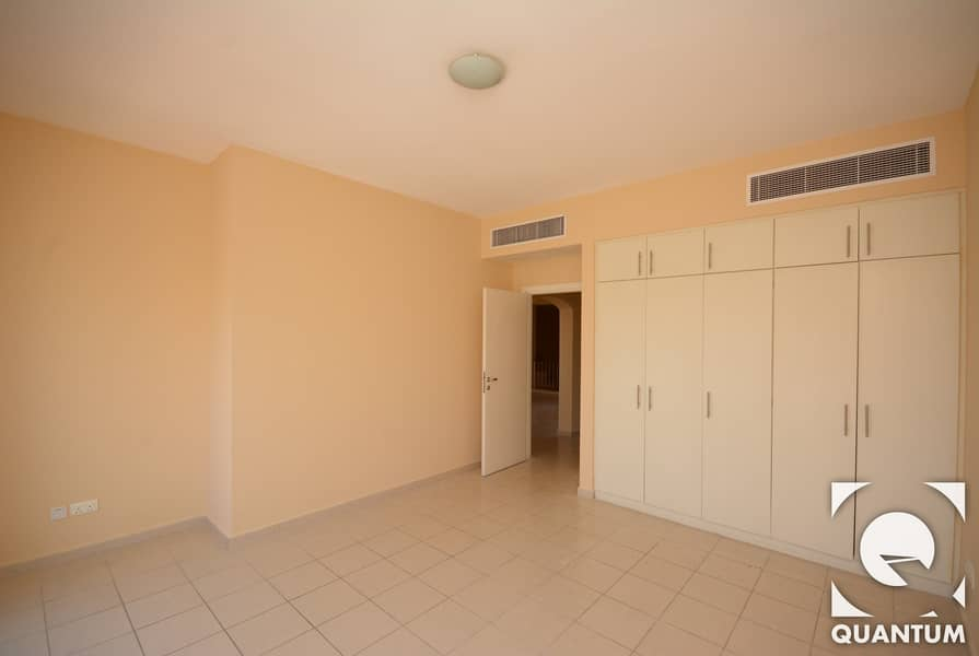 2 Full Sea View | Right Hand Side | Vacant