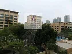 10  Pool View