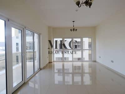 2 Bedroom Flat for Rent in Al Sufouh, Dubai - Huge 2BR   Al Sufouh Garden   Ideal Price