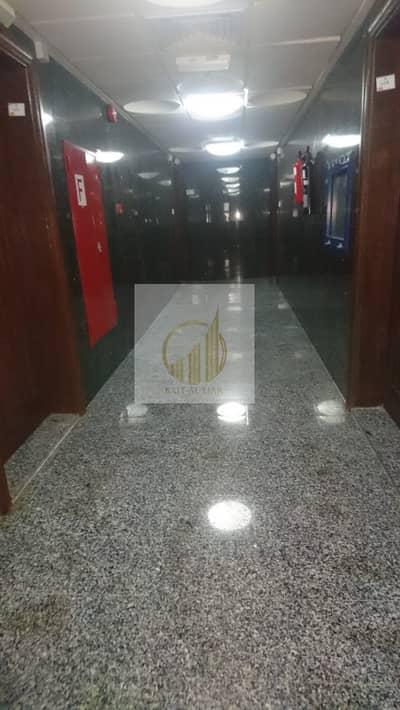 شقة 1 غرفة نوم للايجار في مدينة زايد، أبوظبي - HOT OFFER ! 1 BHK in Madinat Zayed With  Amazing price!!!!