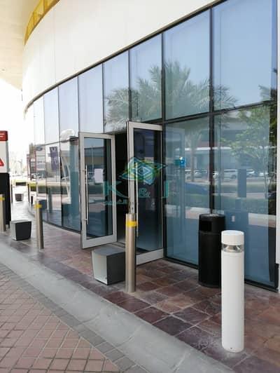 محل تجاري  للايجار في موتور سيتي، دبي - VACANT I Retail I Motor City Ribbon Mall